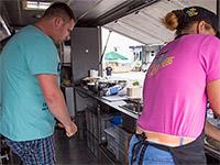 food-trucks-3-round-up-impressionen-08