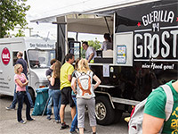 food-trucks-3-round-up-impressionen-12