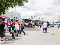 food-trucks-3-round-up-impressionen-18