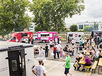 food-trucks-3-round-up-impressionen-24