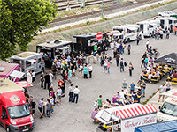 food-trucks-3-round-up-impressionen-25