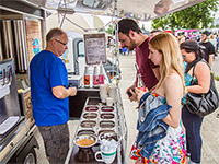 food-trucks-3-round-up-impressionen-29