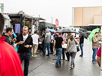 food-trucks-3-round-up-impressionen-30