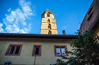 sommernachtstraum-klosterhofspiele-langenzenn-05