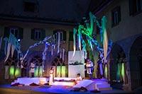 sommernachtstraum-klosterhofspiele-langenzenn-23