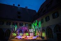 sommernachtstraum-klosterhofspiele-langenzenn-25
