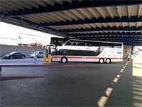 erfahrungen-ic-bus-impressionen-01