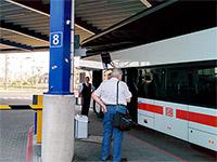 erfahrungen-ic-bus-impressionen-02