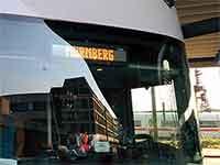 erfahrungen-ic-bus-impressionen-03