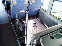 erfahrungen-ic-bus-impressionen-06