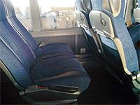 erfahrungen-ic-bus-impressionen-14