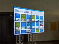 open-summit-crossmedia-2014-impression-13
