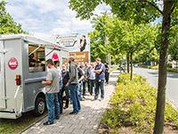 food-truck-goud-erster-tag-impressionen-03