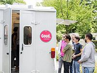 food-truck-goud-erster-tag-impressionen-05