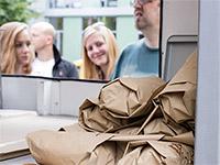 food-truck-goud-erster-tag-impressionen-06