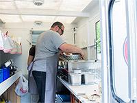 food-truck-goud-erster-tag-impressionen-07