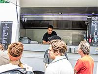 wurstdurst-food-truck-impressionen-08