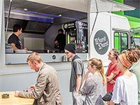 wurstdurst-food-truck-impressionen-09