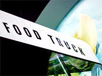 wurstdurst-food-truck-impressionen-14