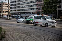 demonstrationen-nuernberg-26-07-2014-04
