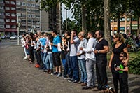demonstrationen-nuernberg-26-07-2014-05