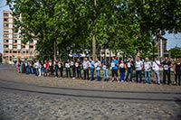 demonstrationen-nuernberg-26-07-2014-06