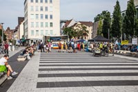 demonstrationen-nuernberg-26-07-2014-09