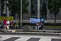 demonstrationen-nuernberg-26-07-2014-10