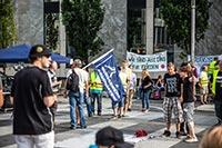 demonstrationen-nuernberg-26-07-2014-11