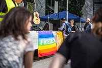 demonstrationen-nuernberg-26-07-2014-12