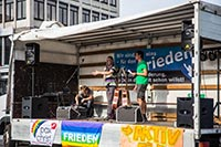 demonstrationen-nuernberg-26-07-2014-13