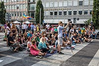 demonstrationen-nuernberg-26-07-2014-14