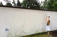 jahresausstellung-2014-adbk-nuernberg-14