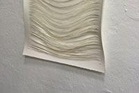 jahresausstellung-2014-adbk-nuernberg-18