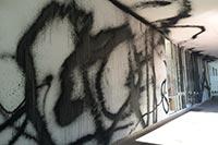 jahresausstellung-2014-adbk-nuernberg-22
