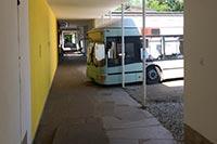 jahresausstellung-2014-adbk-nuernberg-23