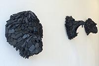 jahresausstellung-2014-adbk-nuernberg-29