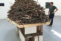jahresausstellung-2014-adbk-nuernberg-36