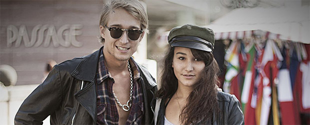 Online Magazin Nipster - Nürnbergs Hipster