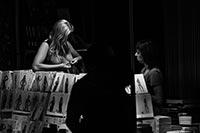 erotikmesse-nuernberg-2014-09