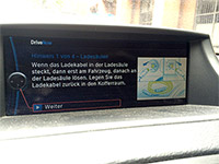 drivenow-carsharing-test-impression-05