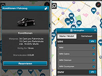 drivenow-carsharing-test-impression-08