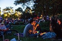 klassik-open-air-nuernberg-2014-06