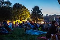 klassik-open-air-nuernberg-2014-07