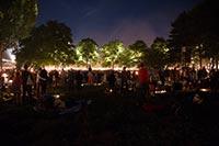 klassik-open-air-nuernberg-2014-15