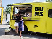 food-truck-bunsmobile-impressionen-11