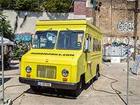food-truck-bunsmobile-impressionen-13