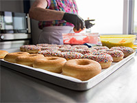 donutfactory-food-truck-impression-05