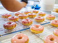 donutfactory-food-truck-impression-12