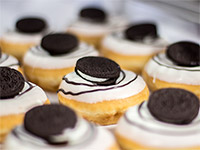 donutfactory-food-truck-impression-13
